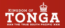 Tonga Tourism Authority